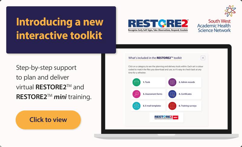 Restore2Toolkit