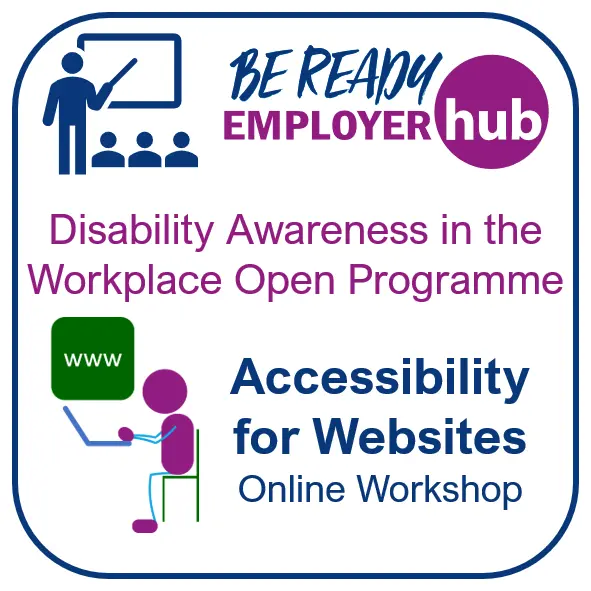BR-Training_Accessibility-for-Websites-2.png.webp