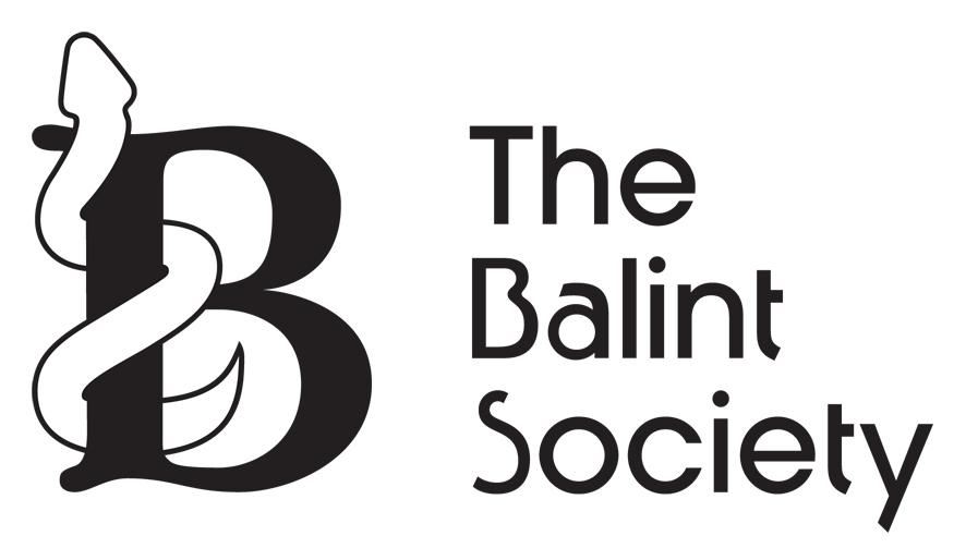 Balint logo.tif