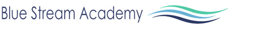 Blue-Stream-Academy-Healthcare-eLearning.png