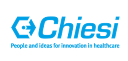 Chiesi logo.png