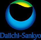 D-S logo.png