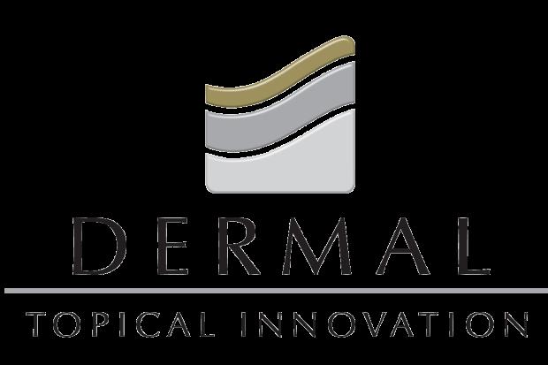 Dermal logo.png