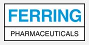 Ferring Pharma.png