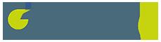 GatewayC-Full-logo-60.png