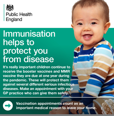 Immunisations protet children.png