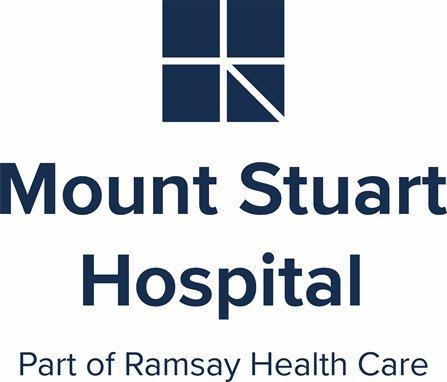 Mount Stuart Hospital.jpg