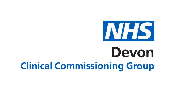 NHS-Devon-CCG-logo-BLUE.jpg