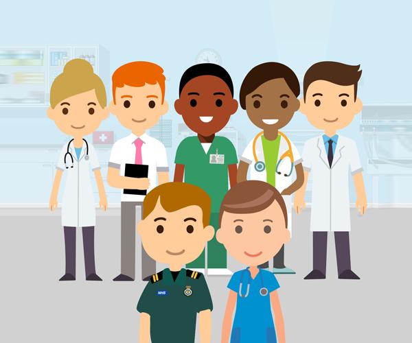 NHS Careers.png