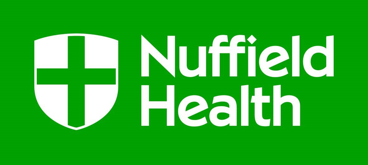Nuffield logo.jpg