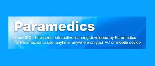 Paramedics Pic.jpg