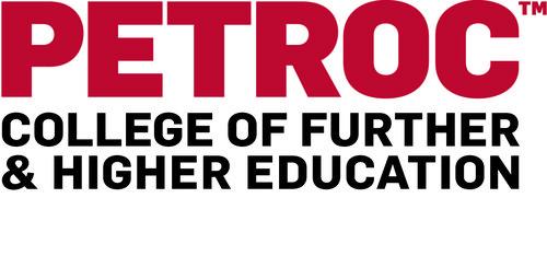 Petroc-College-of-F-HE-Logo-HiRes.jpg