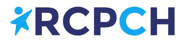 RCPCH_Acronym_logo_DIGITAL-1.png