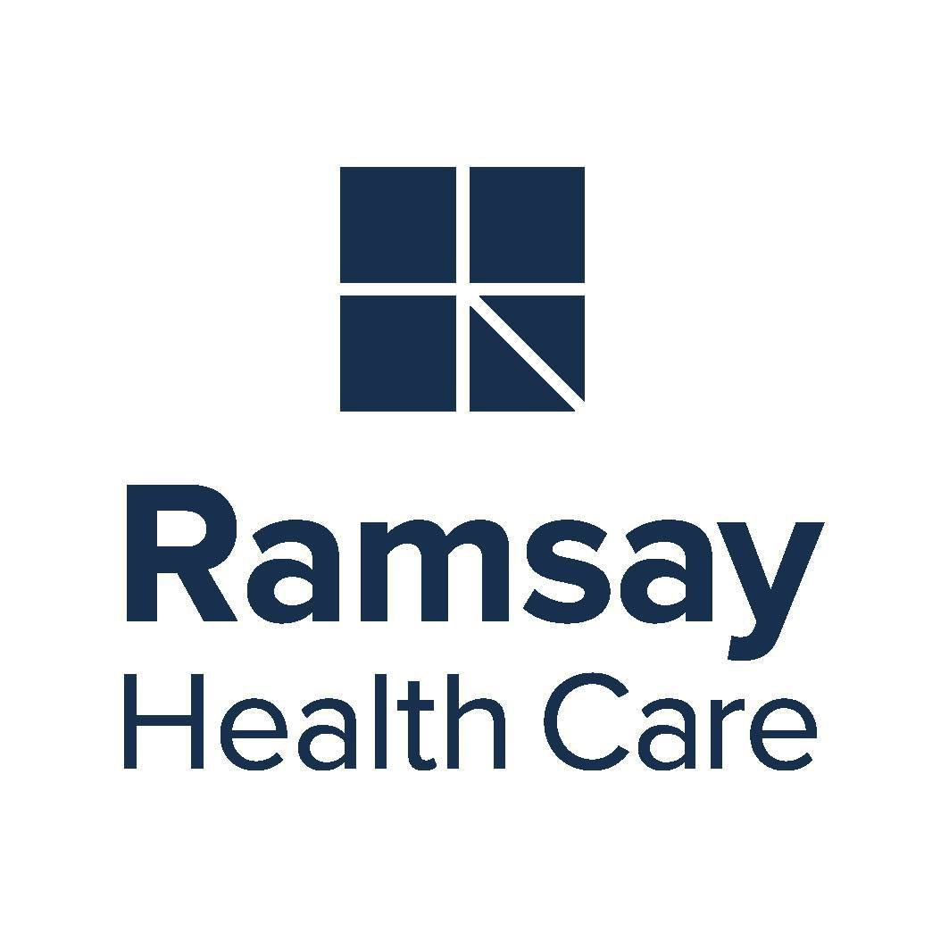 Ramsey Health Care Logo.jpg