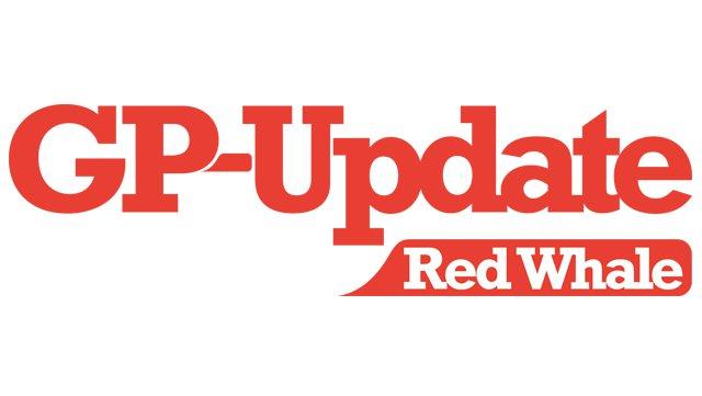 Red Whale GP update.jpg