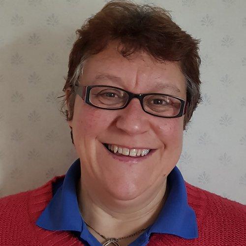 Sarah Stapleton
