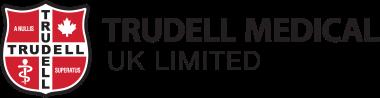 Trudel Logo.png