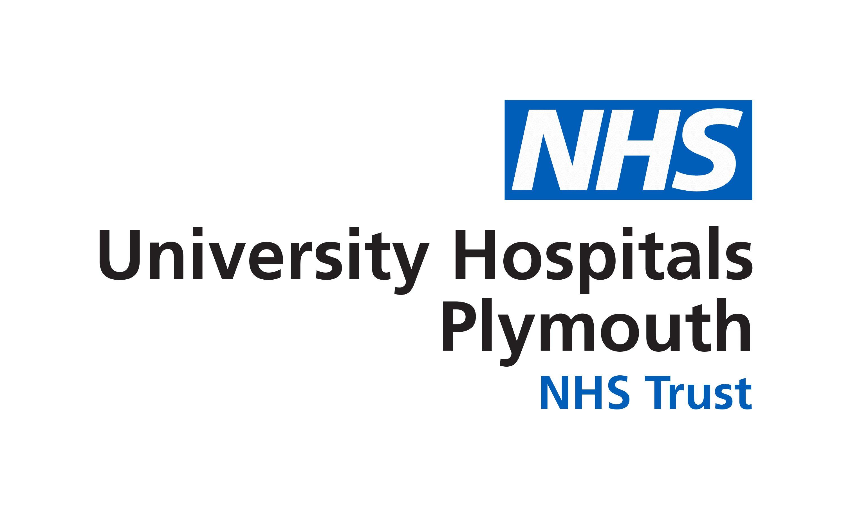 University Hospitals Plymouth NHS Trust Logo.jpg