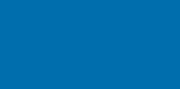 besins logo.png