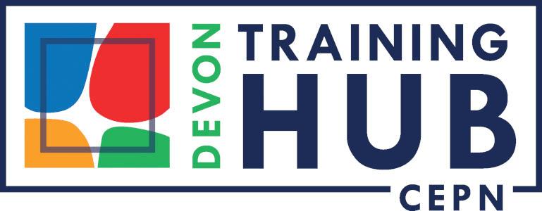 devon-training-hub-logo.png