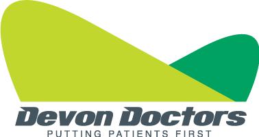 devon doctors logo.png