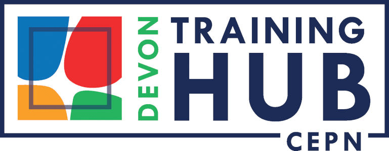 devon traiing hub logo.png