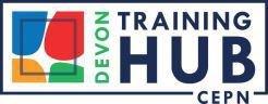 devon traiing hub logo web.jpg