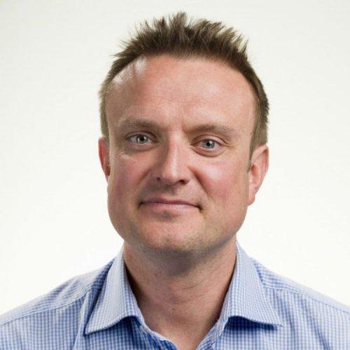 Roland Gude
