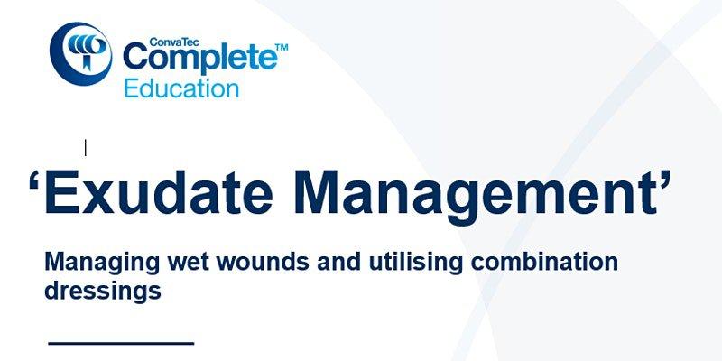 wound management.jpg